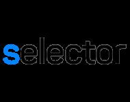 Обзор официального сайта казино Селектор