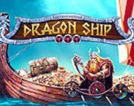 Dragon Ship