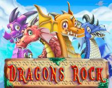 Dragons Rock